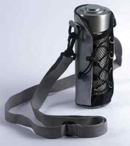 alkapod portable water ionizer